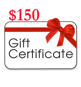 150-gift-certificate